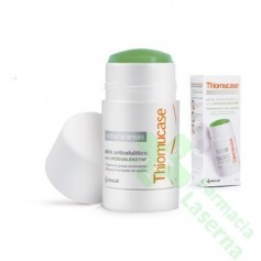 THIOMUCASE STICK 75 ML