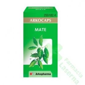 ARKOCAPS MATE 50 CAPS