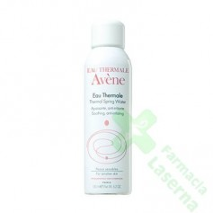 AVENE AGUA TERMAL 150 ML