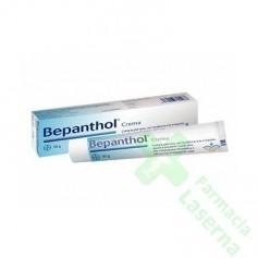 BEPANTHOL HYDRO-CREMA 100 G