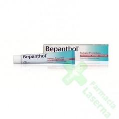 BEPANTHOL PROTECTORA POMADA 30 G