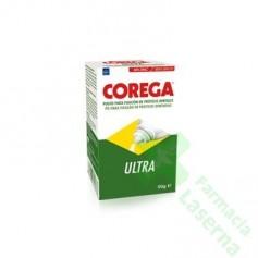 COREGA ULTRA ADHESIVA POLVO 50 G