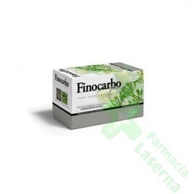 FINOCARBOPLUS HINOJO 20 TIS