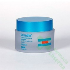 UREADIN CREMA FACIAL 50 ML