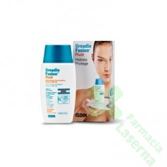 UREADIN FUSION FLUID 50 ML