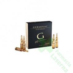 GERMINAL ACCION INMEDIATA 5 AMP