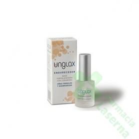 UNGLAX 2 ENDURECEDOR 12 ML