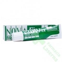 NOVAFIX EXTRA FTE 15 G