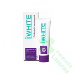 PASTA DENTAL IWHITE BLANQUEANTE 75 ML