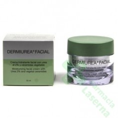 DERMIUREA CREMA FACIAL 50 ML
