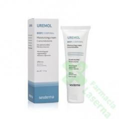 UREMOL CREMA HIDRATANTE 50 ML