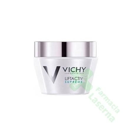 VICHY LIFTACTIV CXP CREMA PIEL SECA 50 ML