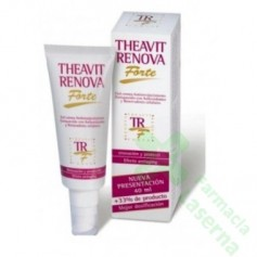 THEAVIT RENOVA FORTE 30 ML