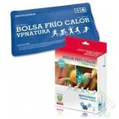 VP NATURA BOLSA FRIO/CALOR 1 BOLSA