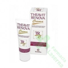 THEAVIT RENOVA EMULS 75 ML
