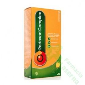 REDOXCOMPLEX 30 COMP