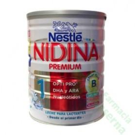 NIDINA 1 PREMIUM 400 G