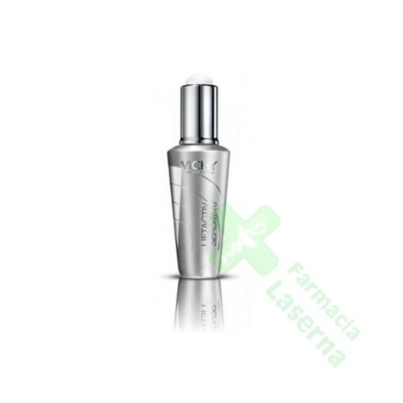 LIFTACTIV SERUM 10 ANTIARRUGAS Y FIRMEZA 30 ML
