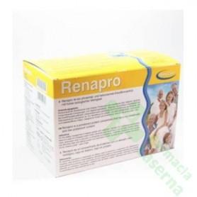 RENAPRO 20 G 30 SOBR