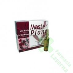 MASTER PLANT VID ROJA-ARA 10 AMP