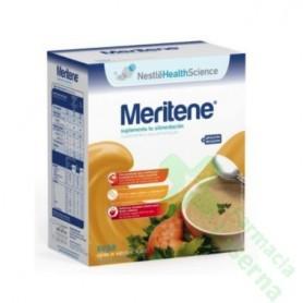 MERITENE SOPA AVE 6 SOBR