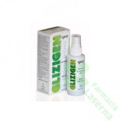 GLIZIGEN INTIMO SPRAY 60 ML