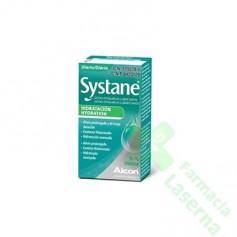 SYSTANE HIDRATACION UD 0,7 ML 30 UDS