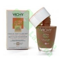 VICHY AERATEINT FLUID MATE MOY