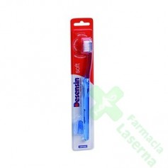 CEPILLO DENTAL ADULTO DESENSIN SOFT