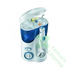 IRRIGADOR BUCAL ELECTRICO WATER PIK WP- 100 ULTR