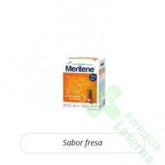 MERITENE FRESA 15 SOB