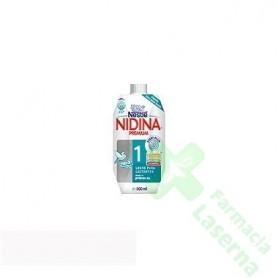 NIDINA 1 PREMIUM LIQ 500 ML