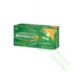 BEROCCA 30 COMP EFERV