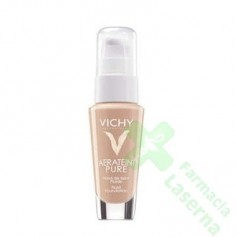 VICHY AERATEINT FLUID MATE DOR