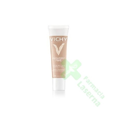 VICHY AERATEINT PS SATIN CUIVR