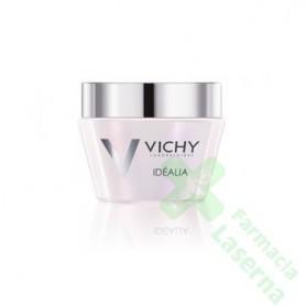 VICHY IDEALIA PIEL NORMAL 50 ML