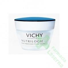 VICHY NUTRILOGIE 1 PIEL SECA 50 G
