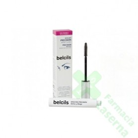 BELCILS MASCARA PRECISION 12 ML