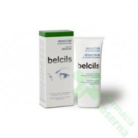 BELCILS REDUCTOR BOLSA OJOS 30 ML