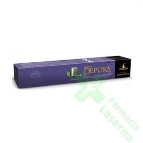 AQUILEA DEPURA 7 CAP INFU