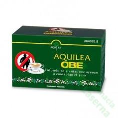 AQUILEA OBESIDAD 20 SOBR