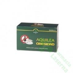 AQUILEA OBESIDAD 40 SOBR