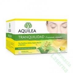 AQUILEA TRANQUIL 40 SOBR