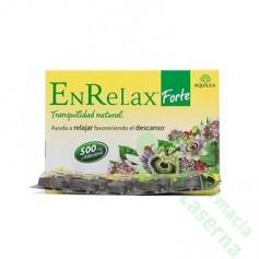 ENRELAX FORTE 15 COMP