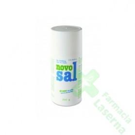 NOVOSAL SAL DIETETICA HIPOSODICA 500 G