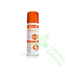 FARLINE SOLAR SPF 50+SPRAY PROTECTOR PEDIATRICO